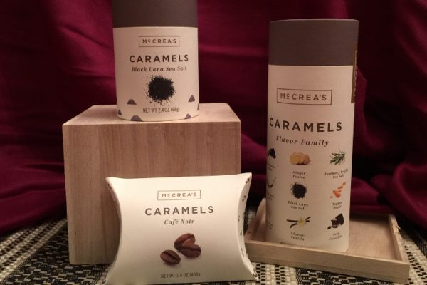e749c4eca38 In Our Candy Drawer  McCrea s Caramels – Candy Atlas